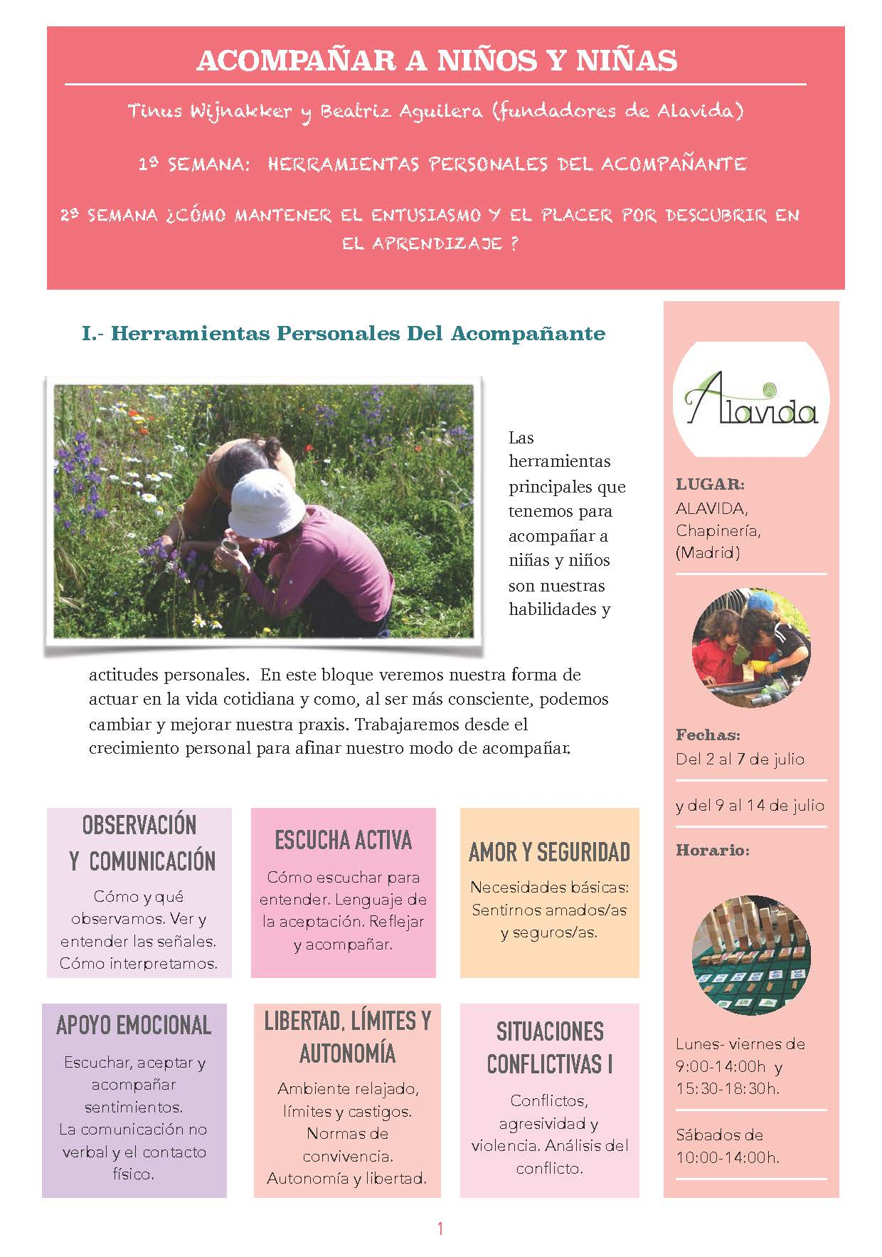 curso verano Alavida optima 2018 baja calidad_Página_1