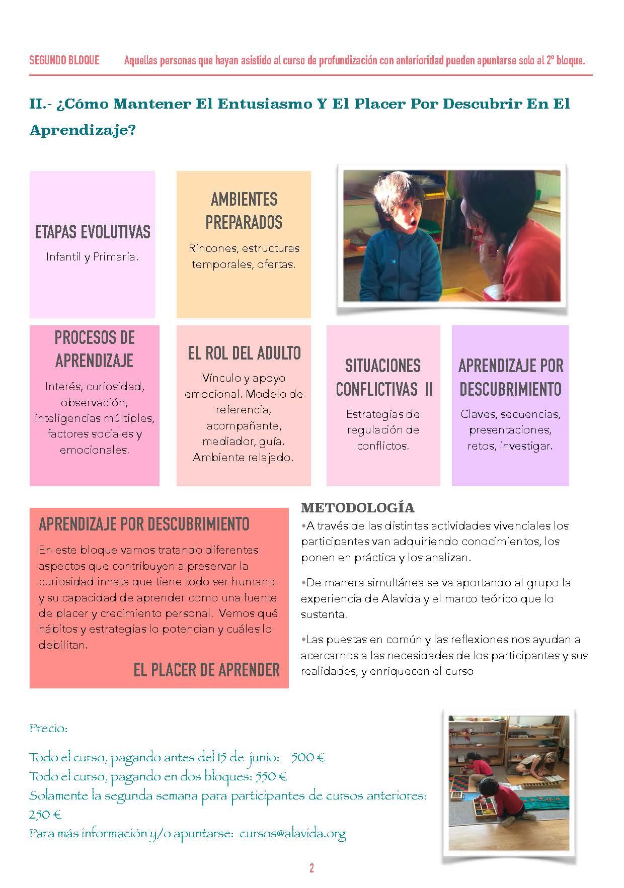 curso verano Alavida optima 2018 baja calidad_Página_2