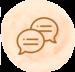 icon-charlas