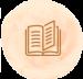 icon-cursos