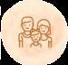 icon-familia