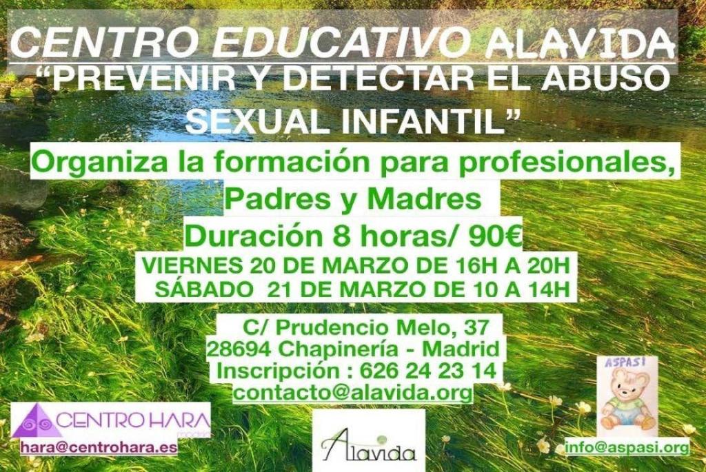 curso-prevencion-abuso-sexual-infantil-alavida